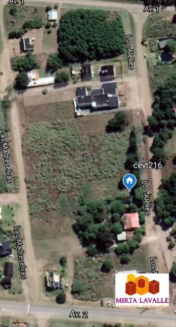 maps zoom